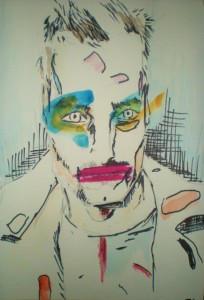 Brosullivan's Profile Picture
