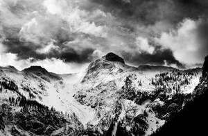 Tauern by CaveCanem42