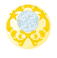 Star Compact .:Open:. by StargazerSammie