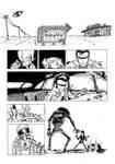PARADOX pg.1 by AtariPunk633