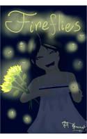 Fireflies by Melomiku