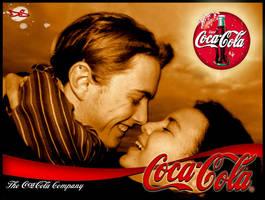 Is Coke by insid3out