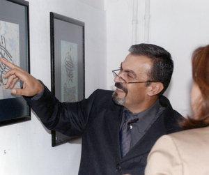 ibrahimabutouq's Profile Picture
