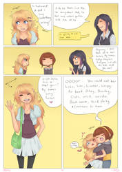 MotH Pg: 4 by Little-Miss-Boxie