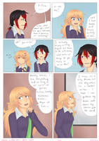 MotH pg: 46 by Little-Miss-Boxie