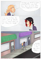 MotH pg: 48 by Little-Miss-Boxie