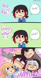 GUESS WHAT RHI by Little-Miss-Boxie