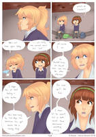 MotH page: 121 by Little-Miss-Boxie