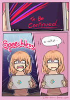 I'd rather date my laptop [page 14] by Little-Miss-Boxie