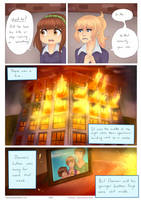 MotH page: 129 by Little-Miss-Boxie