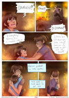 MotH page 130 by Little-Miss-Boxie