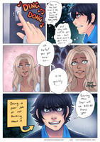 MotH  pg: 154 by Little-Miss-Boxie