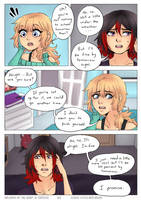Melodies of the Heart pg: 162 by Little-Miss-Boxie