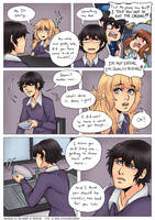 Melodies of the Heart Ch:8 pg:2 by Little-Miss-Boxie
