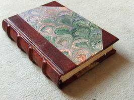 book15 by ArabellaDream-stock