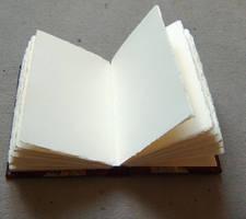 book16 by ArabellaDream-stock