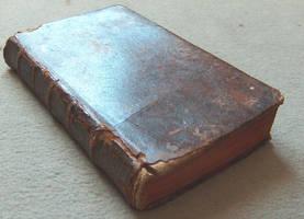 book17 by ArabellaDream-stock