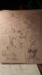 Epsilon Book 4: page 15 by lilconman22