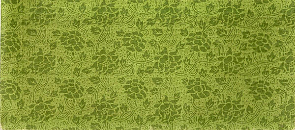 Rice Paper 020 by MaddMordi-Stock