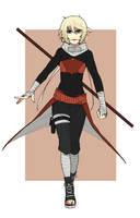 Naruto RPC [2!!] by Na-Nedam