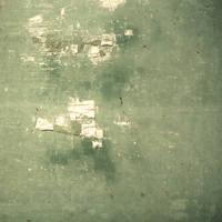 Depth by Ragnar949