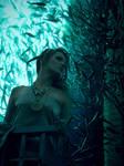 Atlantis by demons-I-weave