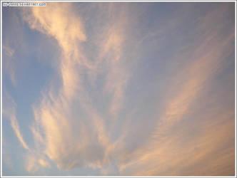 Heaven by su-zanne