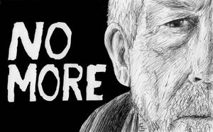 The War Doctor - No More by HeroFromMars