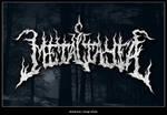 METALTAYFA by MetalFaust