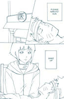 Chap 2- scene 10- by Charu-san by COLAD-art-gallery