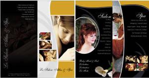 Atlas brochure by 4ldi