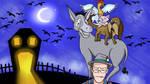 Thumbnail Finweblow by verdilaksBreeding