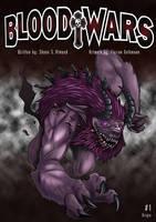 Bloodwars Coverfinweb by verdilaksBreeding