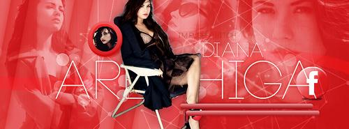 +Portada   Demi Lovato. by LovatowithRush1D