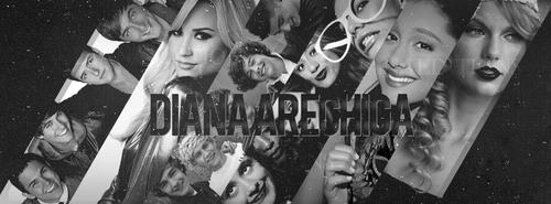+My idols    Portada. by LovatowithRush1D