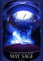 Cinderella by EricaCoverBook