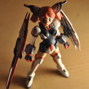 Natsumi723's Profile Picture