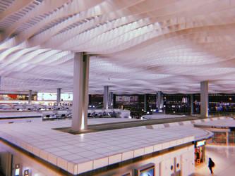 Cheap lek Kok terminal 2 by afl300