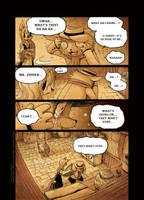 pandemonium wizard village chapter3 p31 by hi6sho
