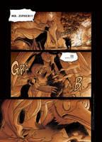 pandemonium wizard village chapter6 p30 by hi6sho
