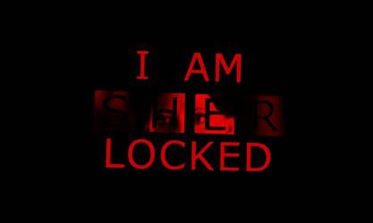 I Am Sherlocked by OdeDeVie
