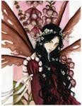 Zahra Urbi by Acorncupcake