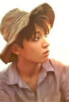 [FA]Jeongguk05 by Minimin7