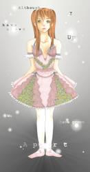 Yumi:Although I've grown up... by Brink-maniac