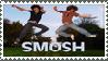 Smosh Stamp by TigerDolphin
