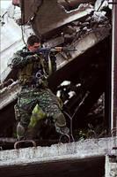 Stalker 4 by SovietDOOMer