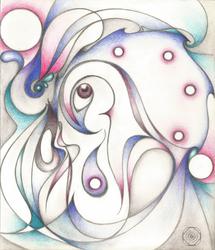 Inopia Sermonis by Atris-M