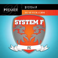 FC System F by DeGraafCreativity