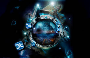 Daniel Wanrooy - Slice Of Life by DeGraafCreativity
