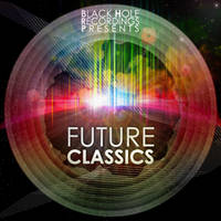 Future Classics by DeGraafCreativity